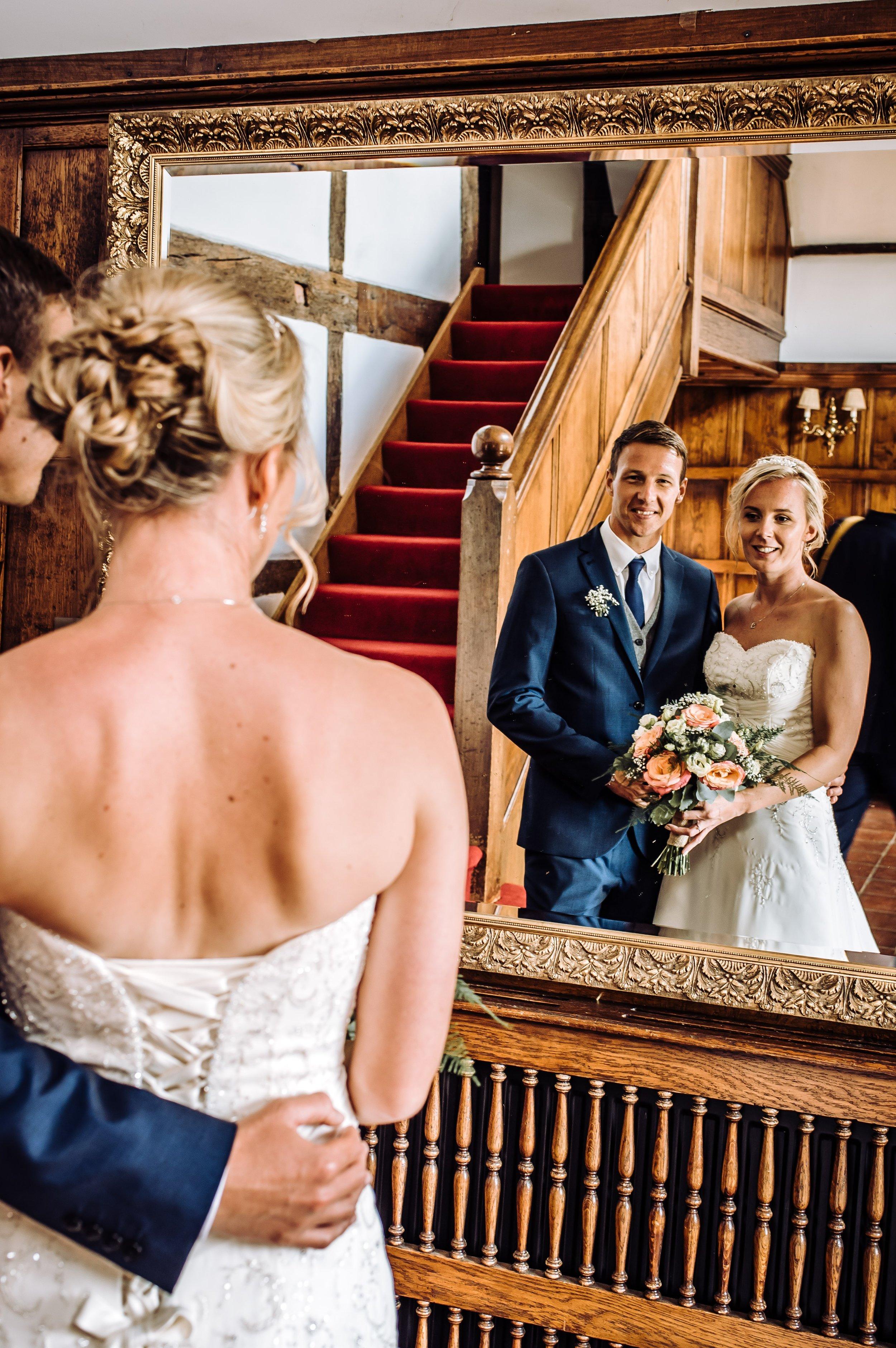 Vintage Wedding - East Sussex Wedding Photographer_0062.jpg
