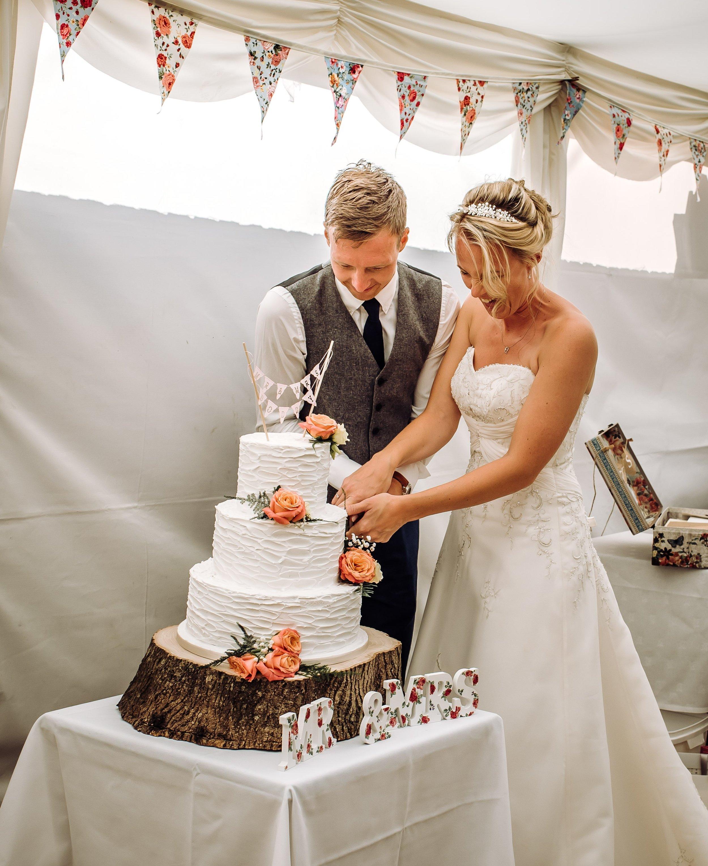 Vintage Wedding - East Sussex Wedding Photographer_0054.jpg