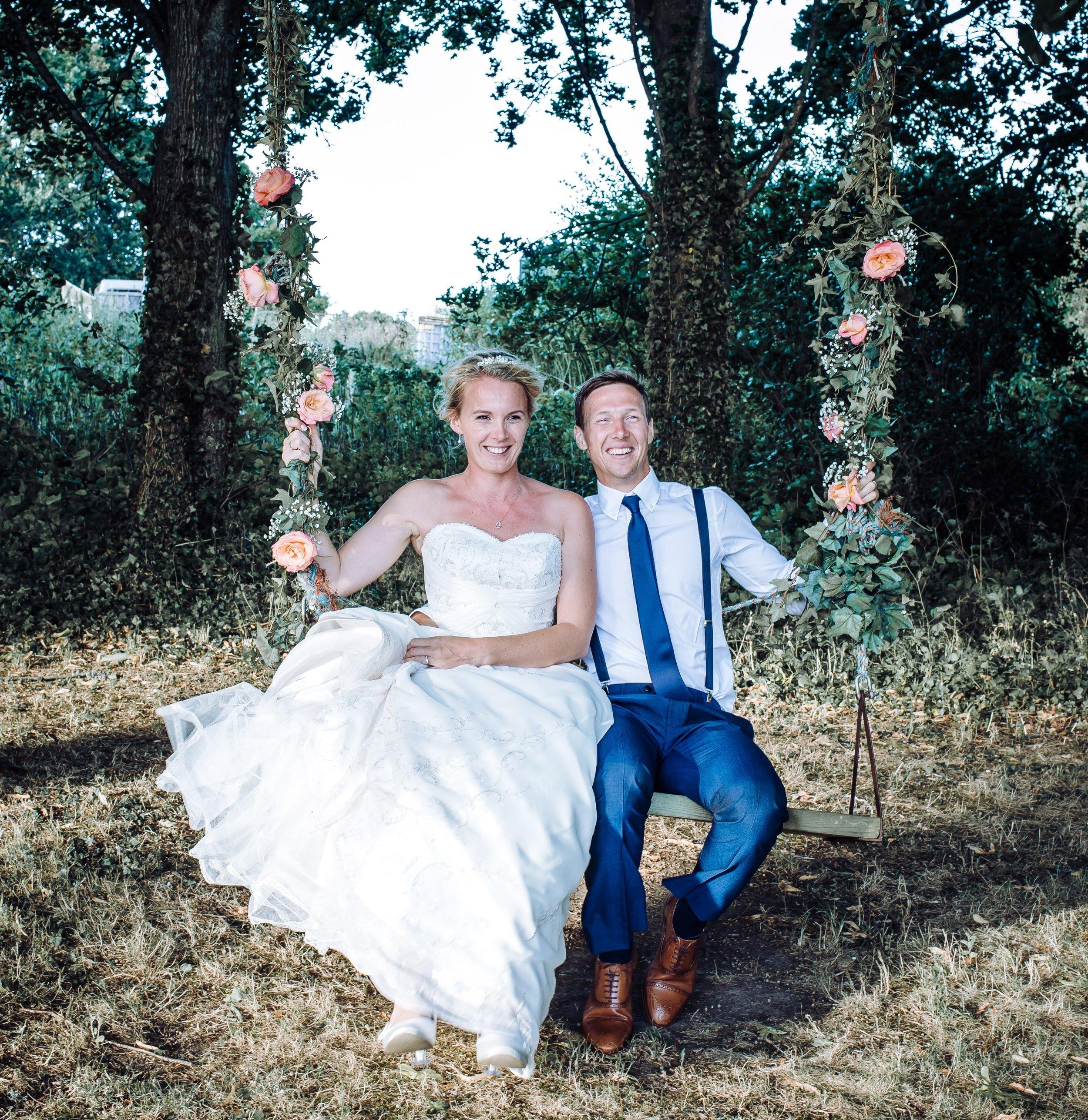 Vintage Wedding - East Sussex Wedding Photographer_0042.jpg