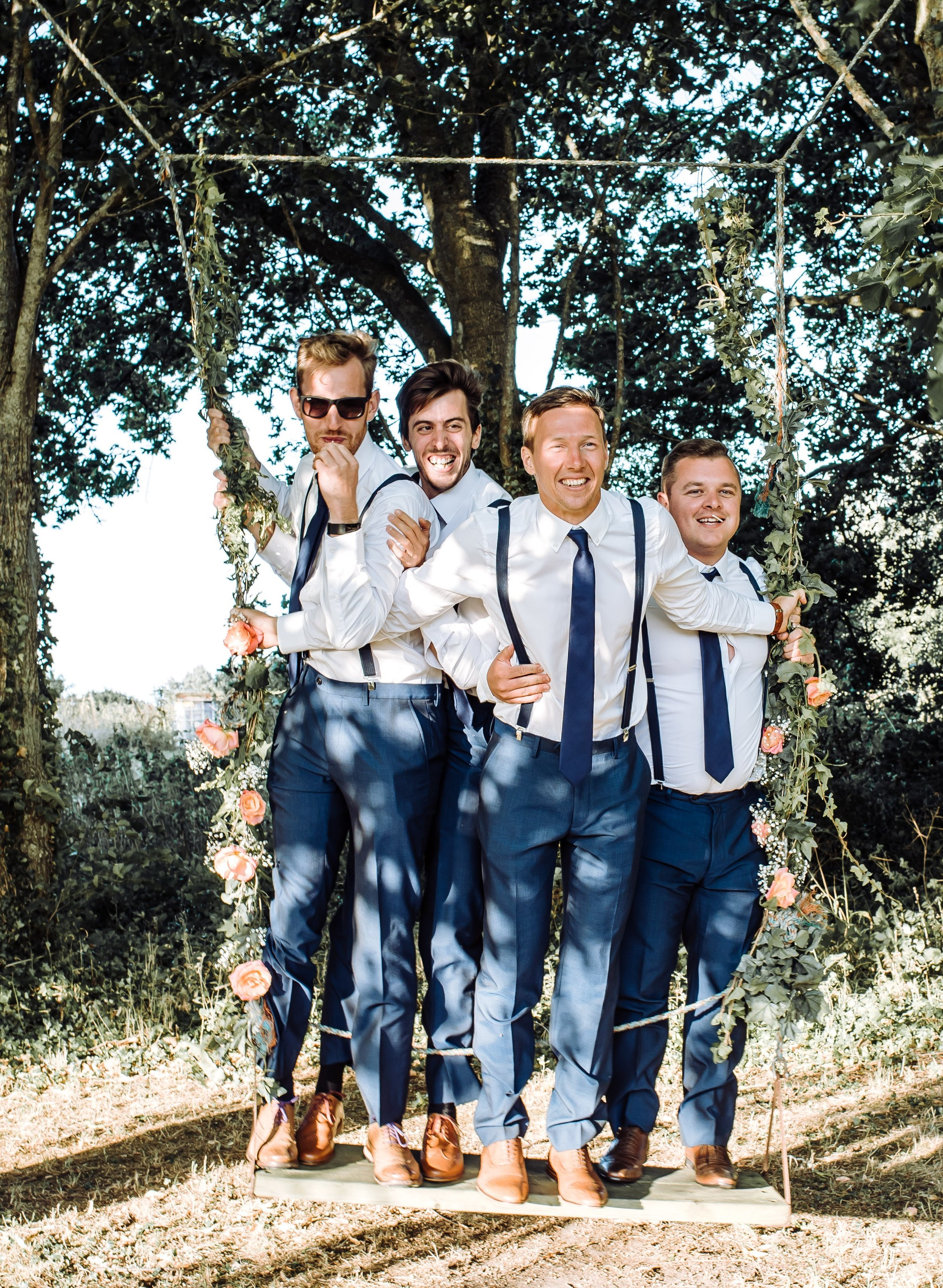 Vintage Wedding - East Sussex Wedding Photographer_0040.jpg