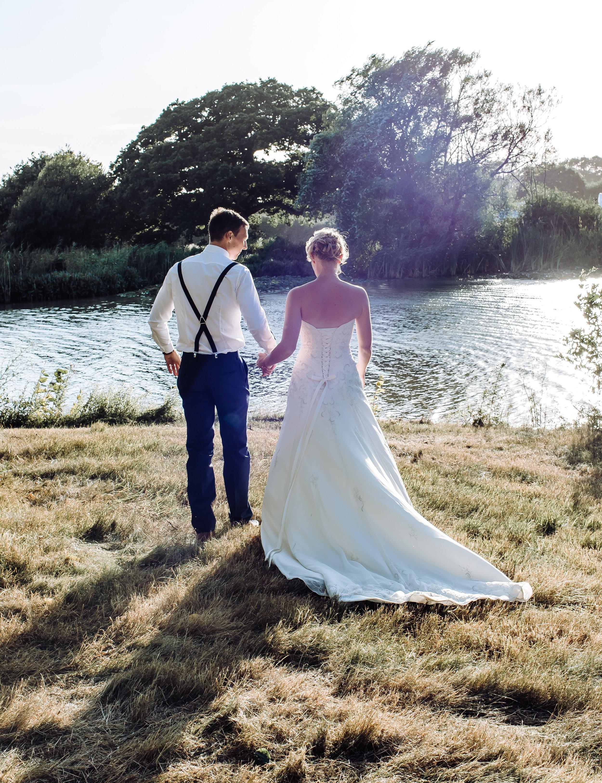 Vintage Wedding - East Sussex Wedding Photographer_0037.jpg