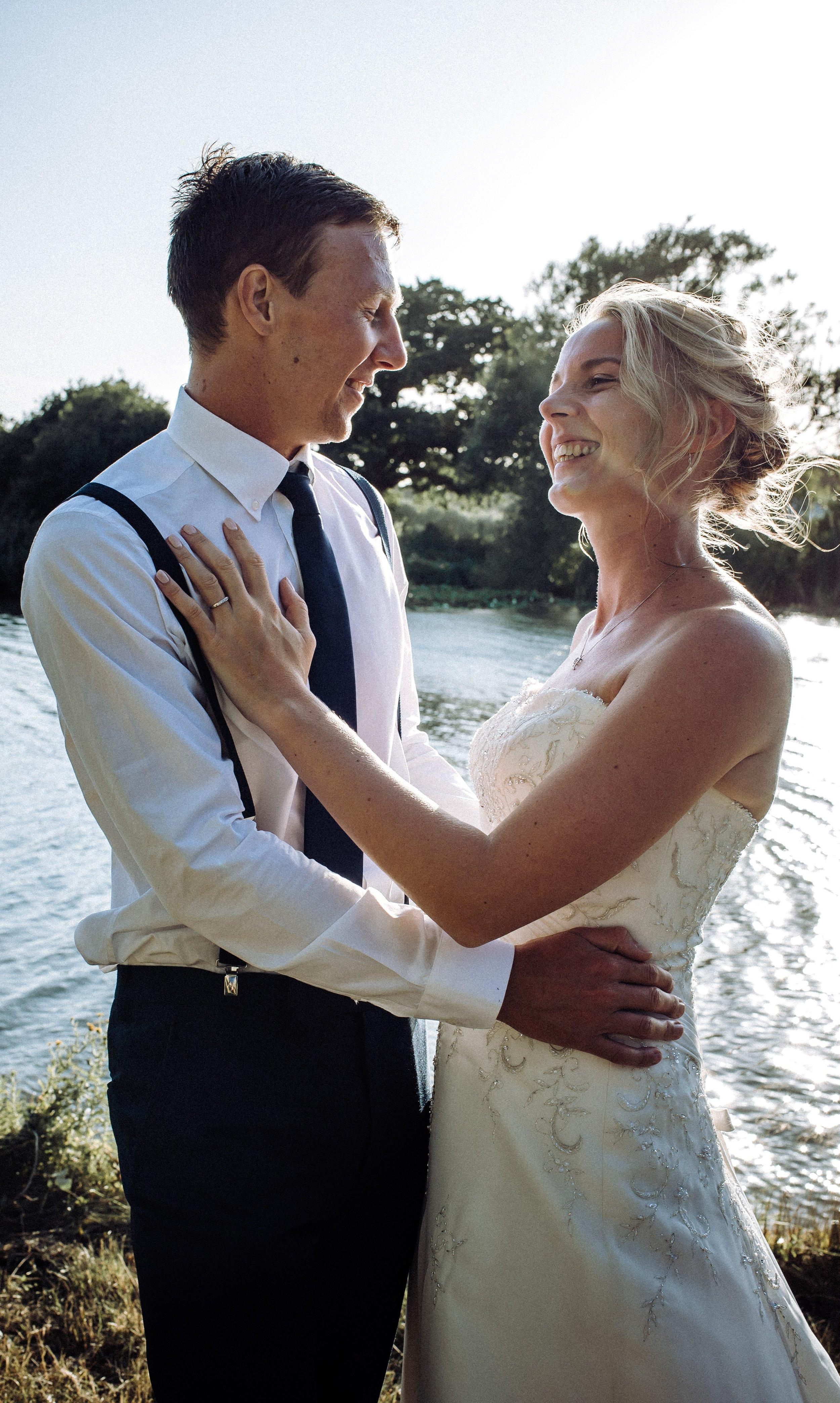 Vintage Wedding - East Sussex Wedding Photographer_0031.jpg