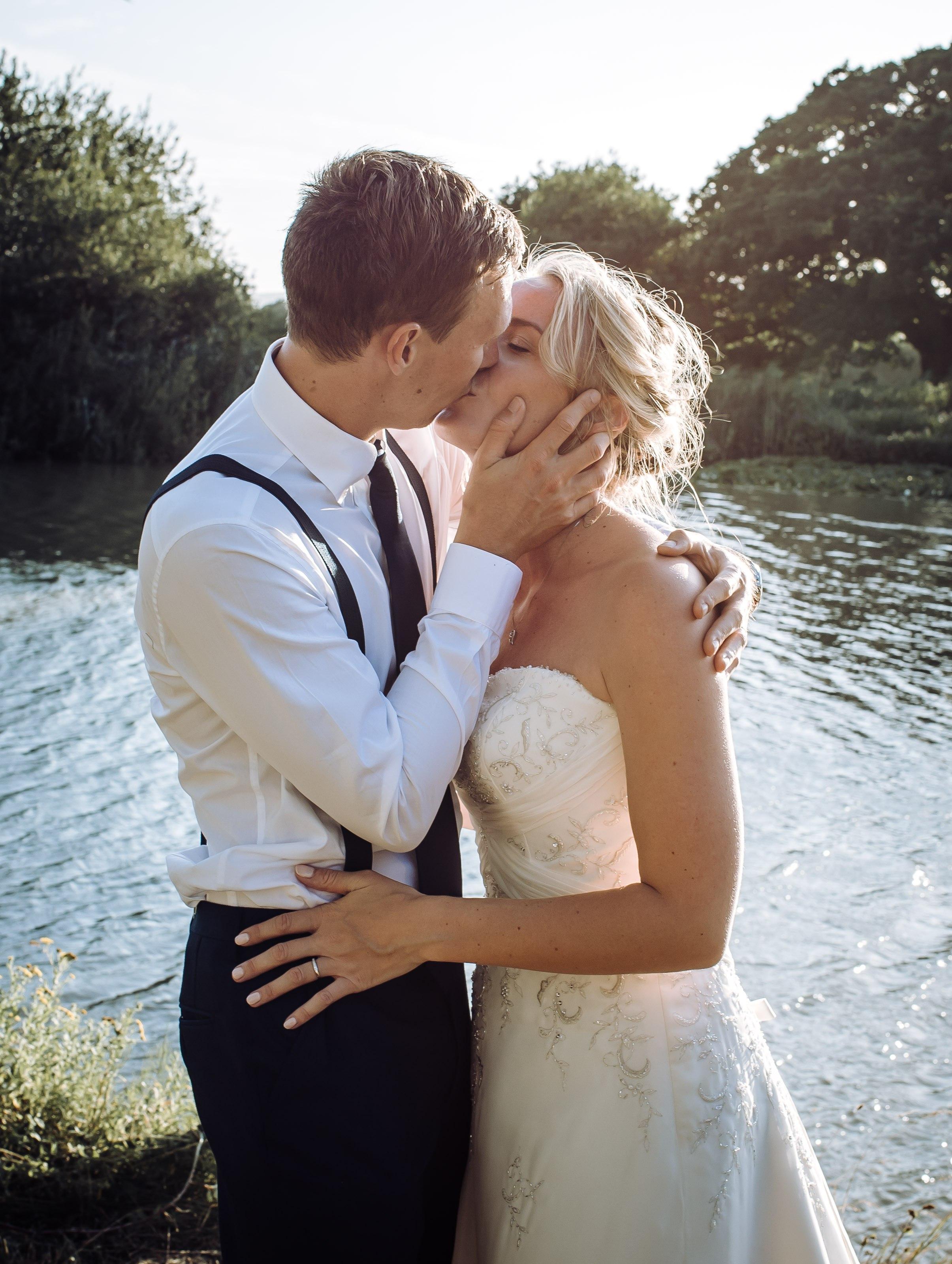 Vintage Wedding - East Sussex Wedding Photographer_0025.jpg