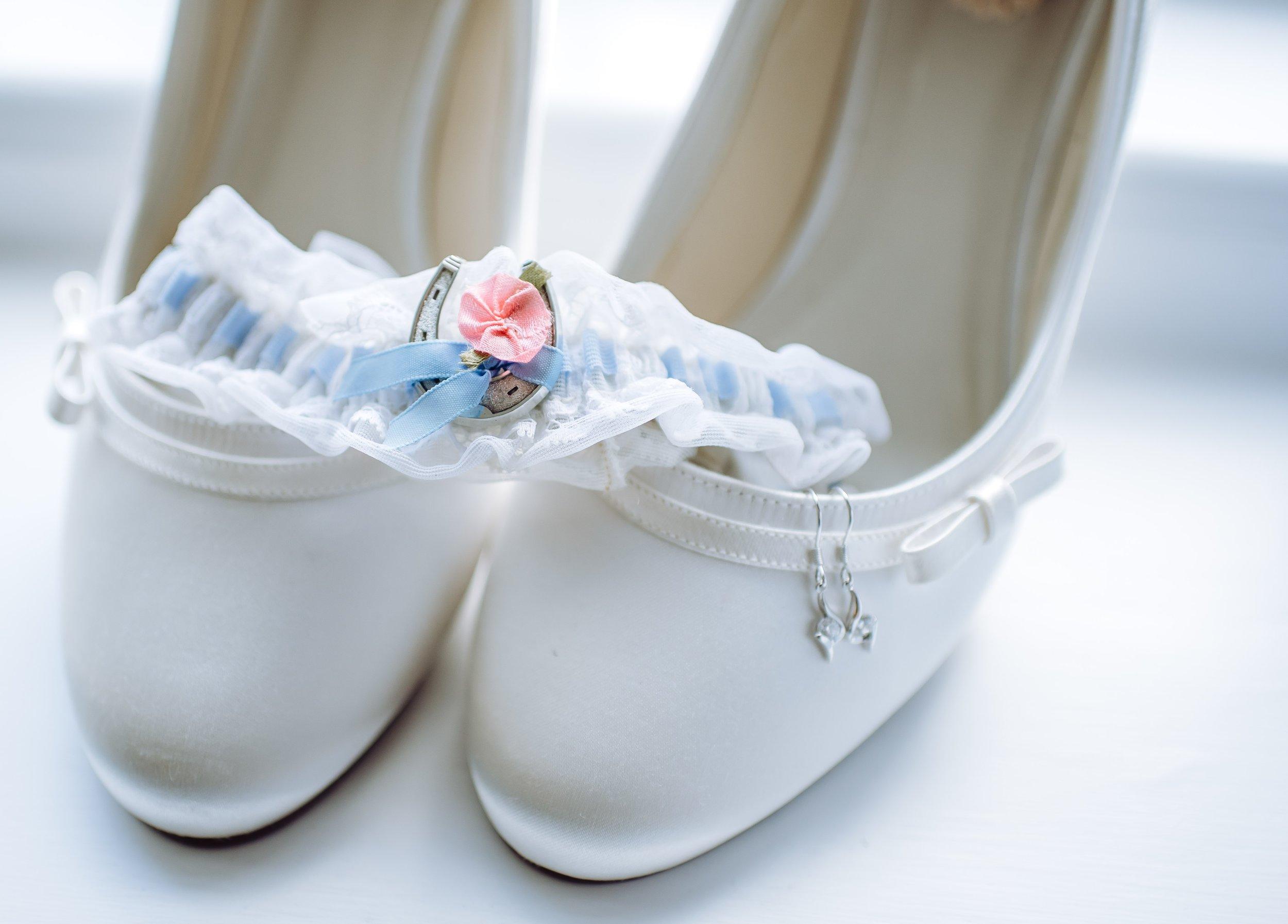 Berkshire Wedding Photography.jpg