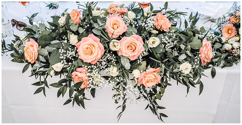 UK_Photographer_Wedding_Photography_Engagement_Photography_Reading_Photography_0116.jpg