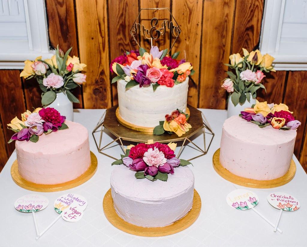 DIY Wedding - Berkshire Wedding Photographer_0501.jpg
