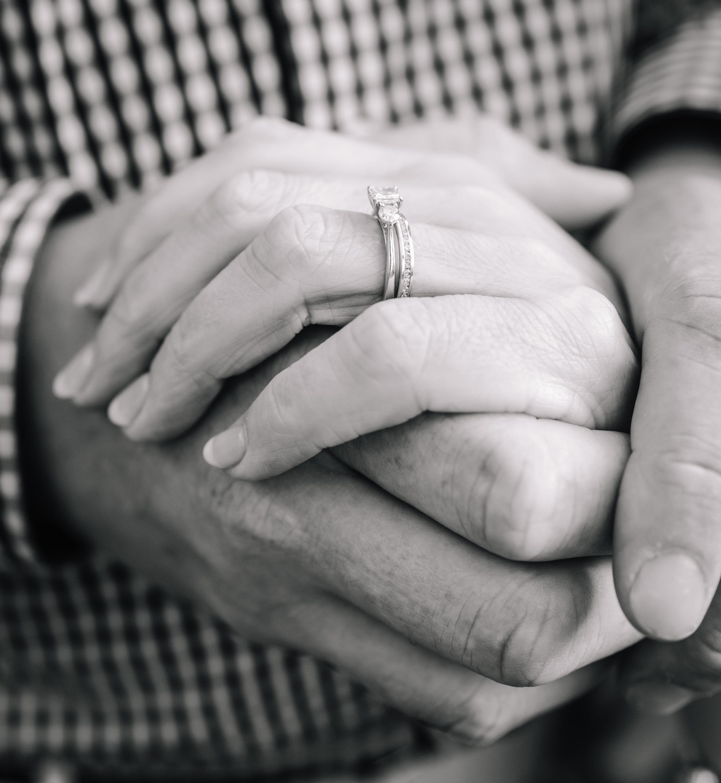 A&J-Engagement-2.jpg