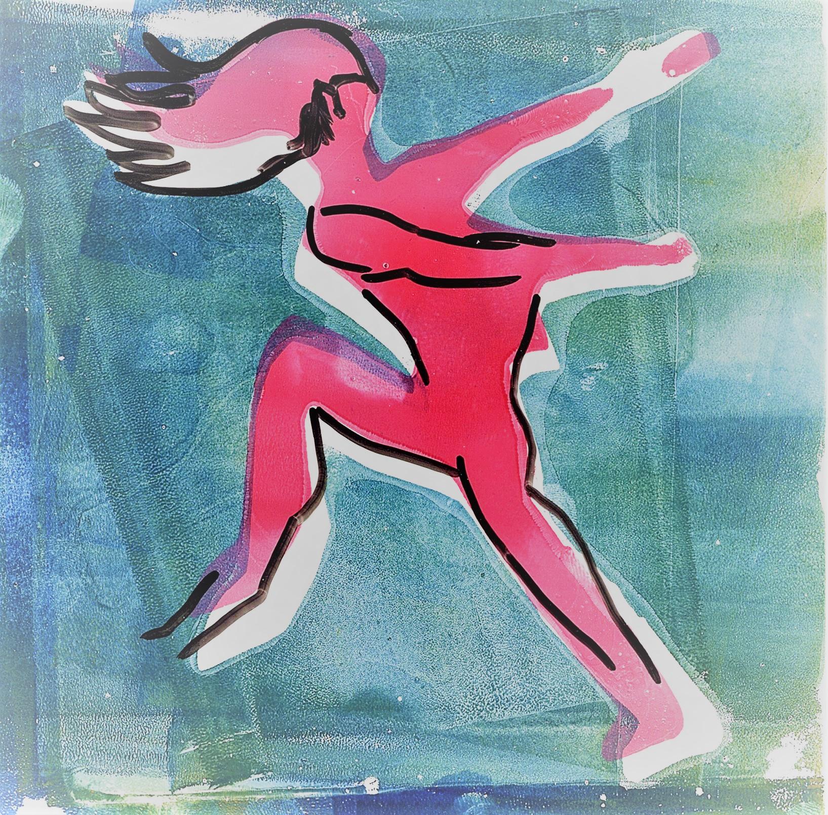 Workshops Muzo:    - Dans en beeld;    - Dans en muziek;    - Dans en wero    - Dans op maat en vraag