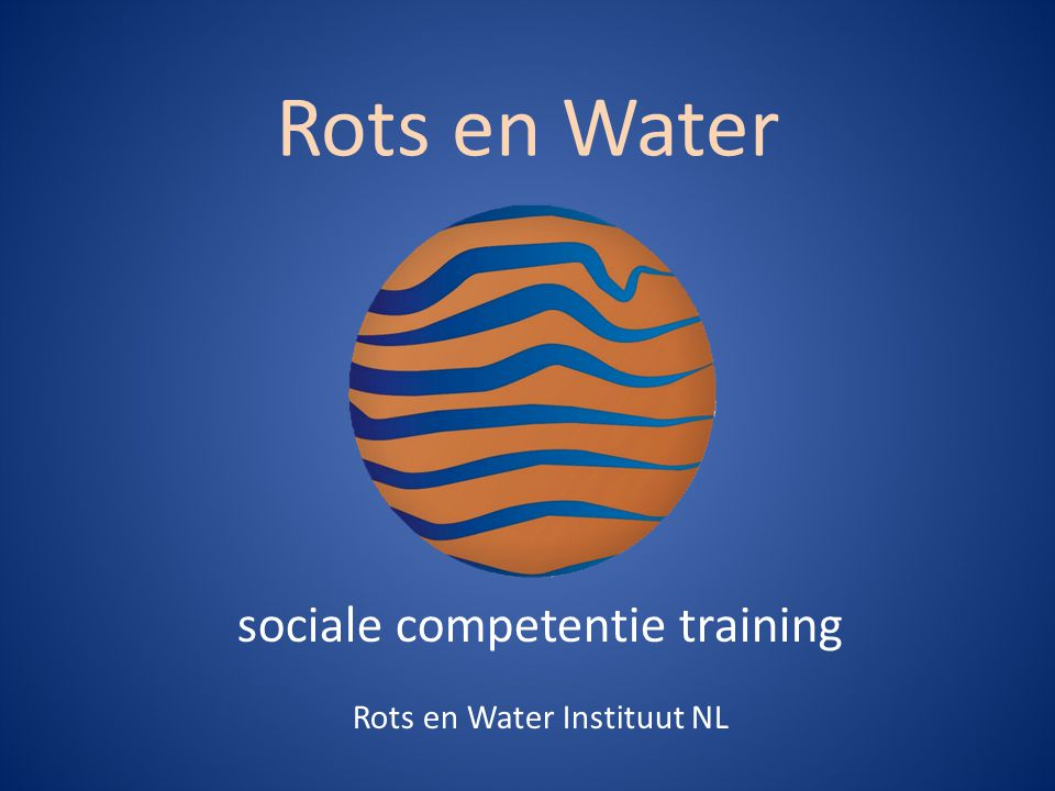 Rots+en+Water+sociale+competentie+training+Rots+en+Water+Instituut+NL.jpg