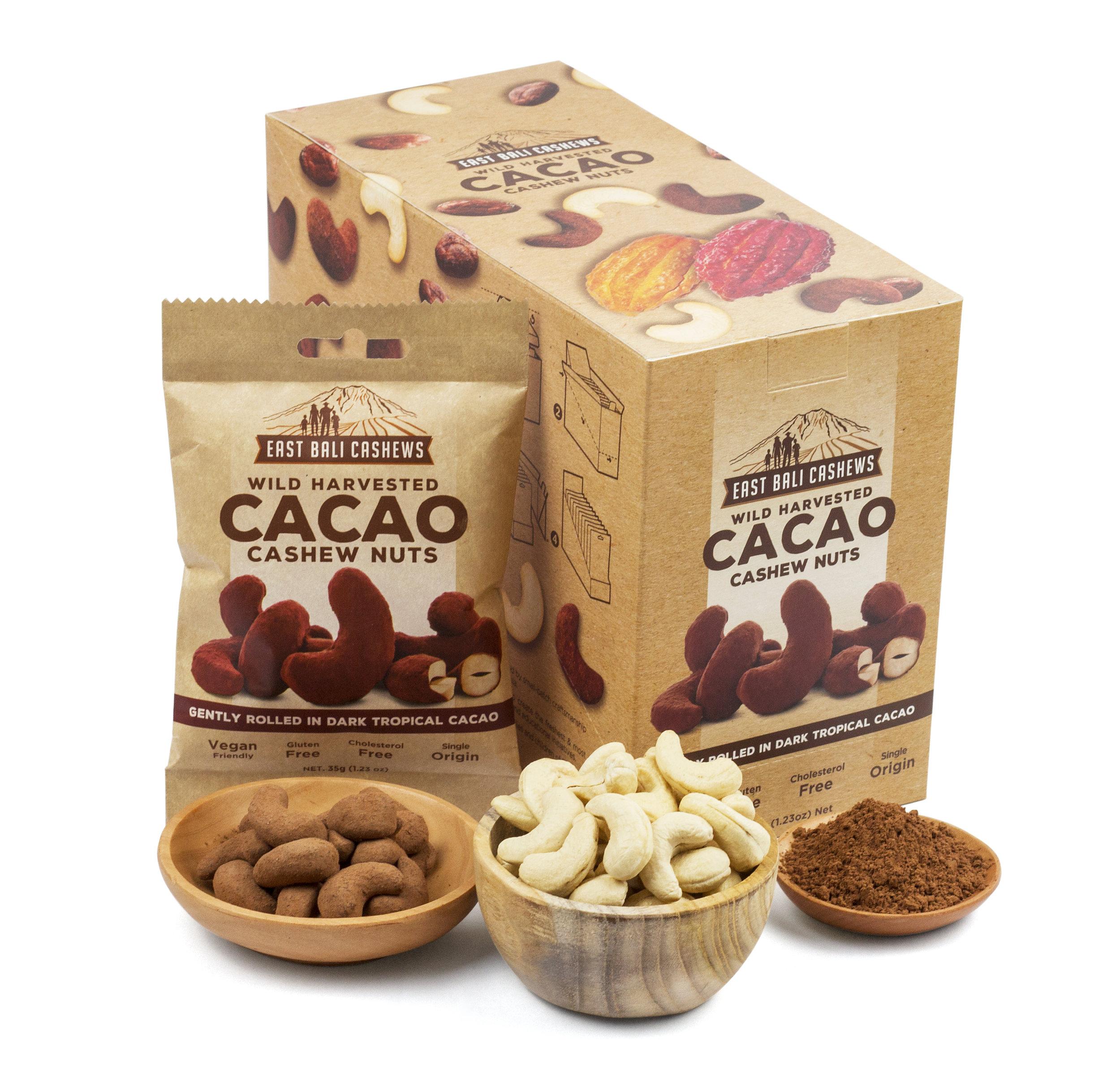 Cacao7.jpg