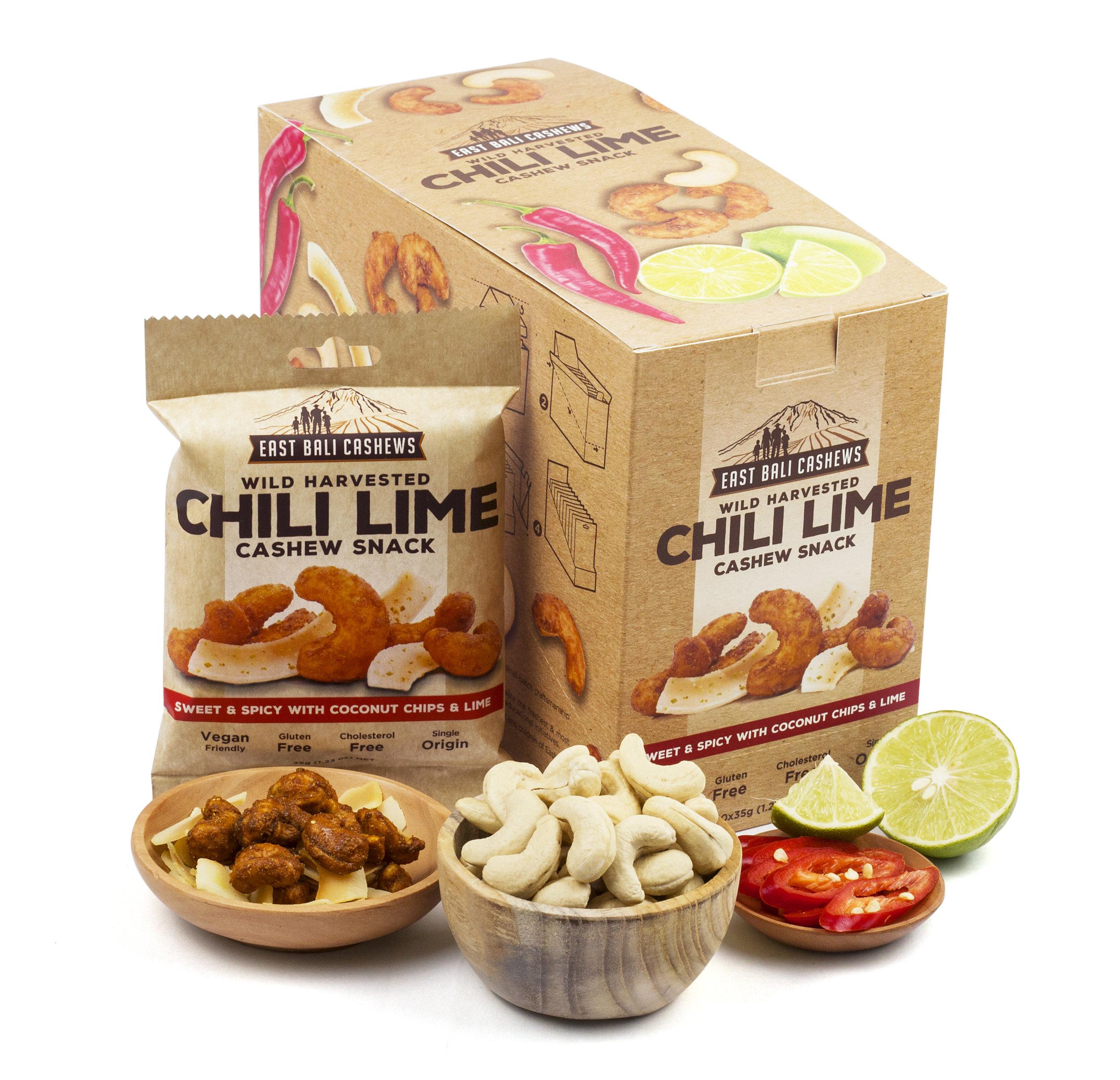 ChiliLime7.jpg