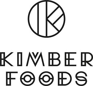 Kimber Foods logo Sort 300 pxl bred.jpg