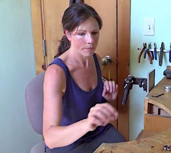 Vermont-custom-jewelry-designer-Tossi.png