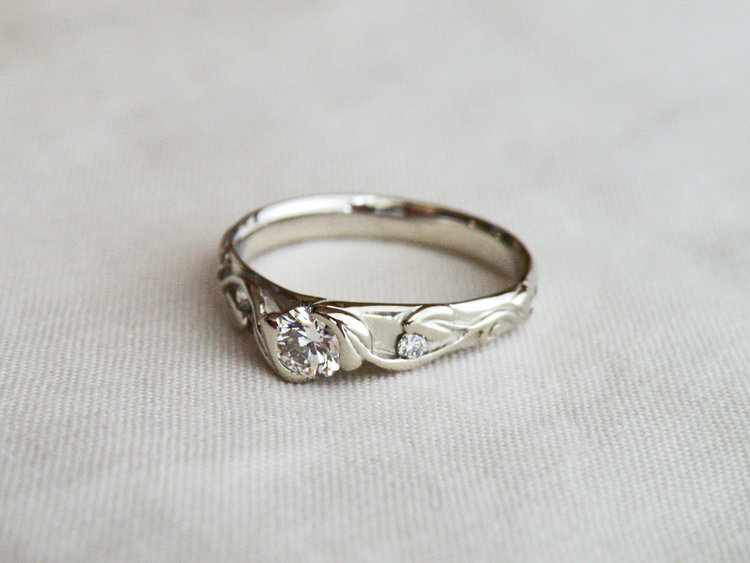 beautiful-vermont-engagement-rings-custom.jpg