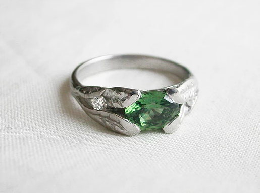 custom-vermont-engagement-rings.png