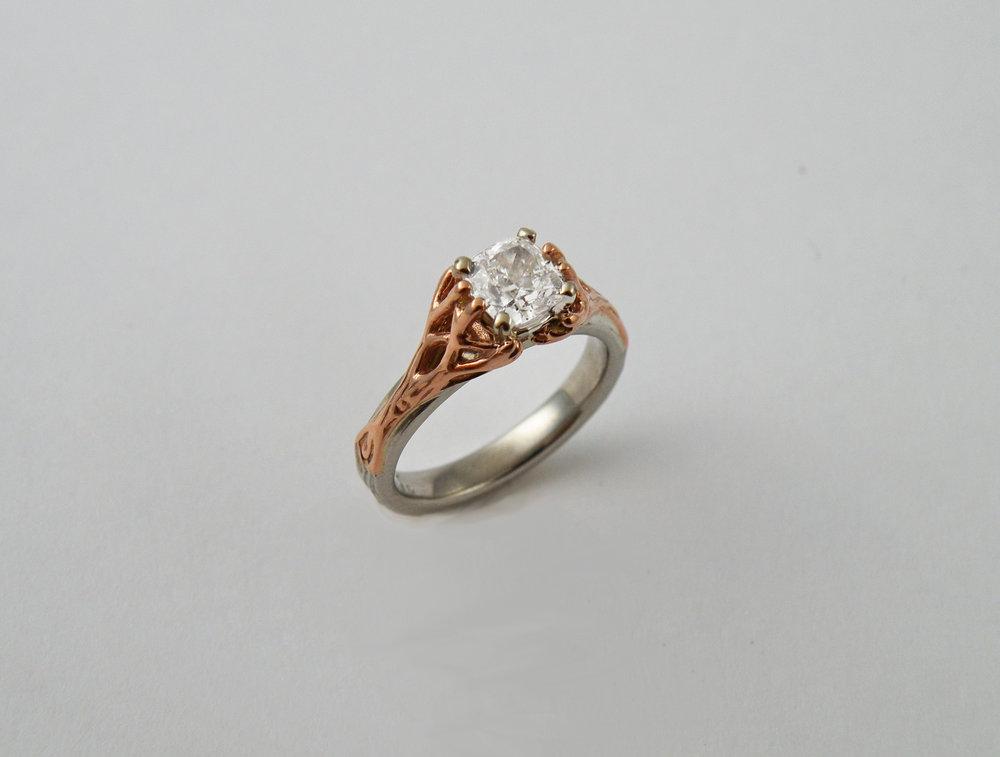 rose-gold-engagement-ring-vermontjpg.jpg