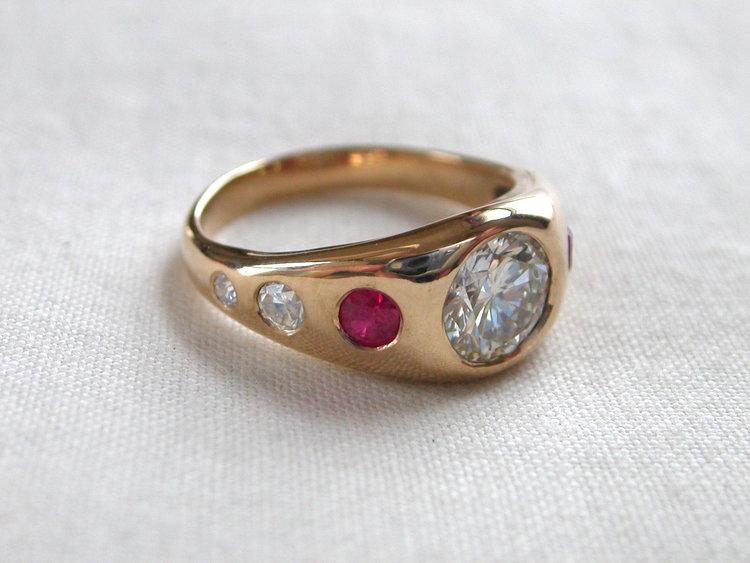 unique-jewelry-vermont-artisan.jpg