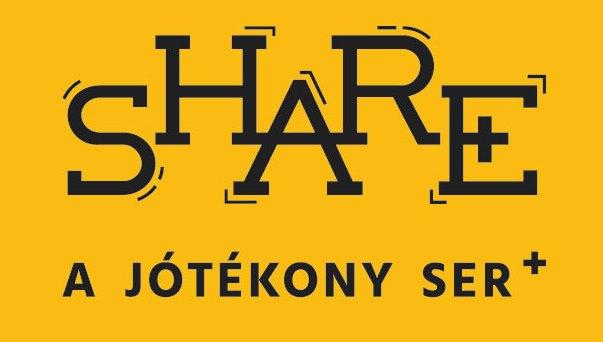 share_a_jotekony_ser.jpg