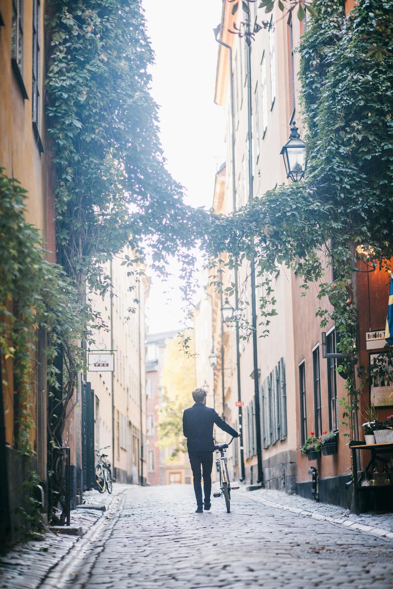 Stockholm_IMG_3494_Photo_Tove Freij_Low-res.jpg
