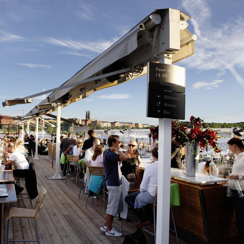 Restaurant_Kungsholmen_2_Photo_Mikael_Sjoberg_Low-res.jpg
