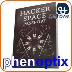 58d9d10c5db257cf894c0263da0844e1--passport.jpg