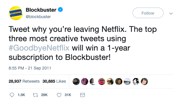 https://twitter.com/blockbuster/status/116601504026214401
