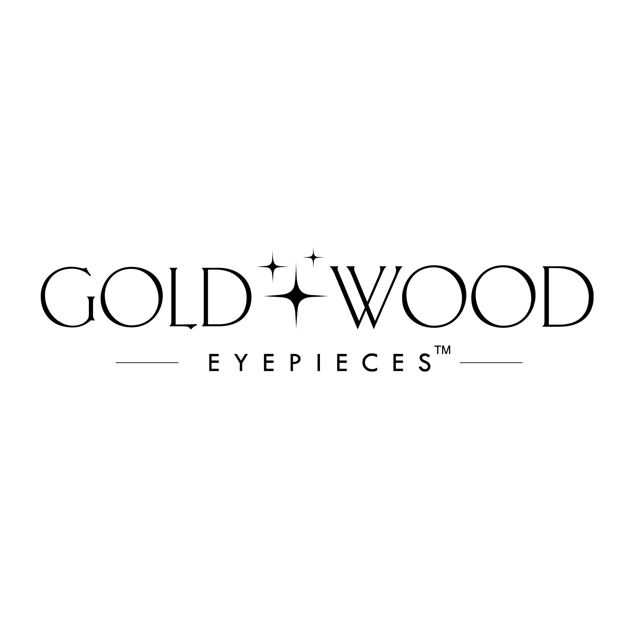 Gold & Wood Logo.jpg