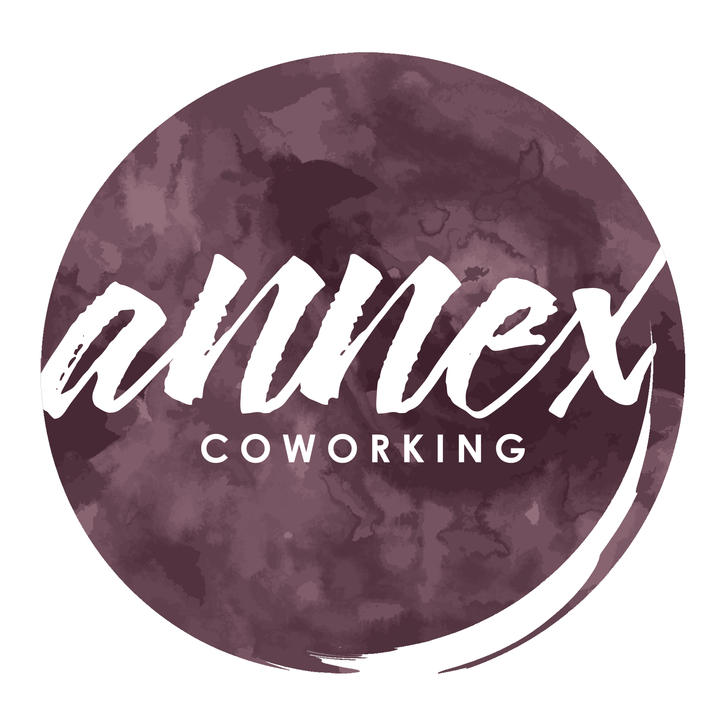 AnnexCoworking.png