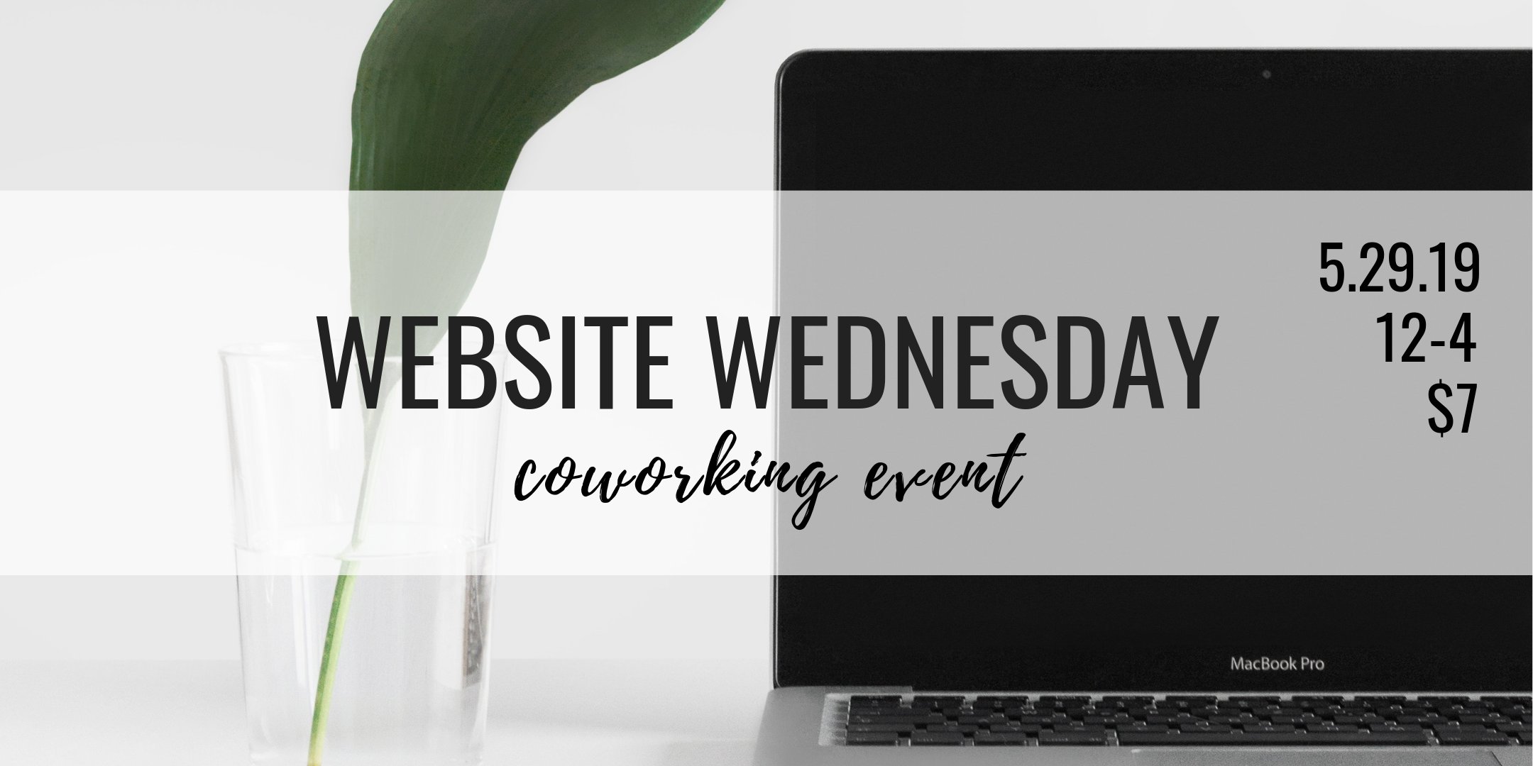 website wednesday.png