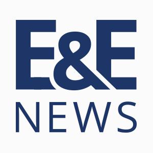 E&E News.png