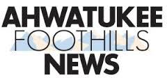 Ahwatukee Foothills News.jpg