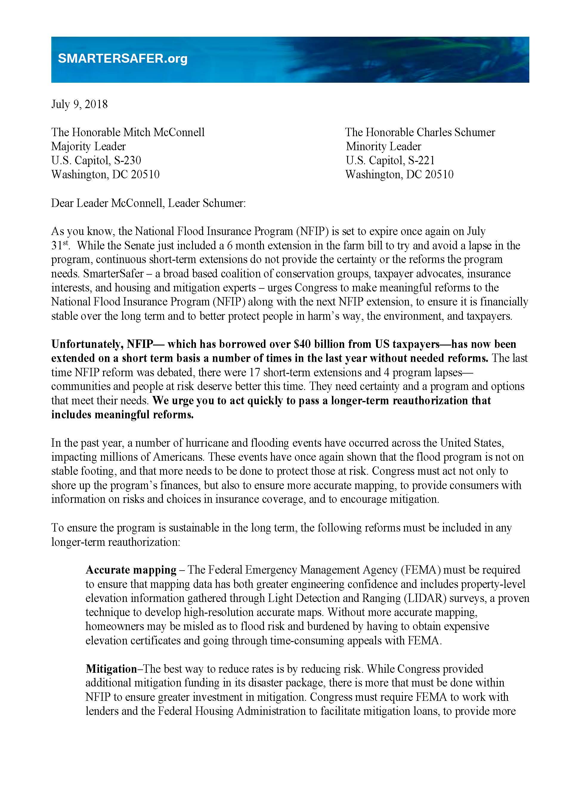 SmarterSafer letter 7.5.18_Page_1.jpg