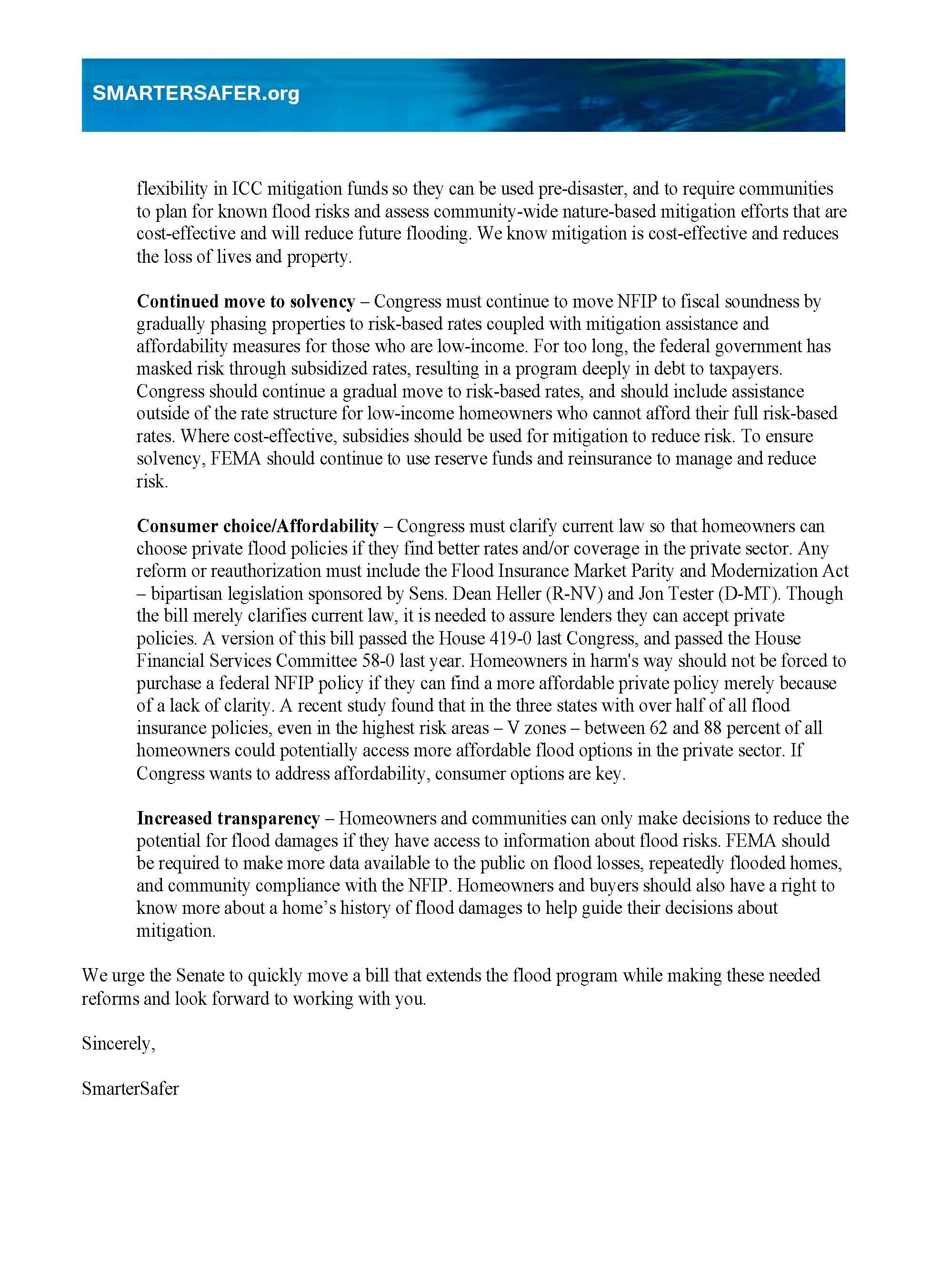 SmarterSafer letter 7.5.18_Page_2.jpg