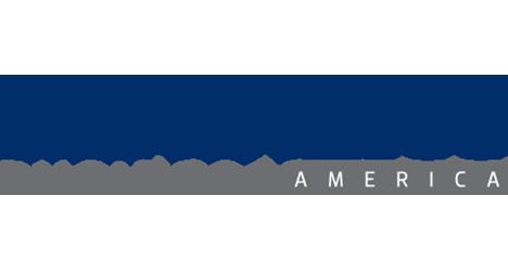insurance-business-magazine.png