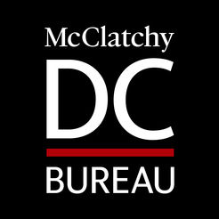 mcclatchy dc bureau.jpg