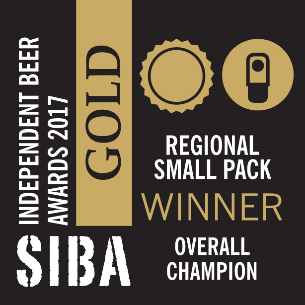 Small-Pack-Gold-Square-logo-Regional_overall-champion.jpg