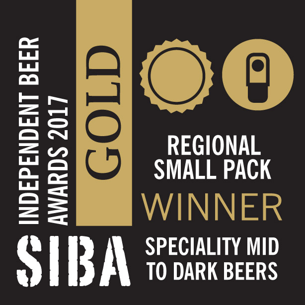 Small-Pack-Gold-Square-logo-Regional_speciality-mid-to-dark-beers.jpg