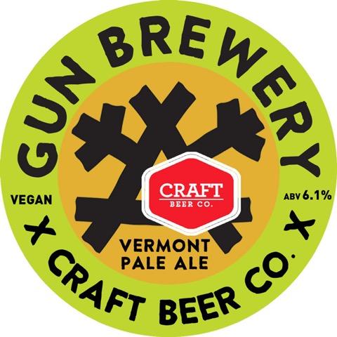 Craft beer co font badge.jpeg