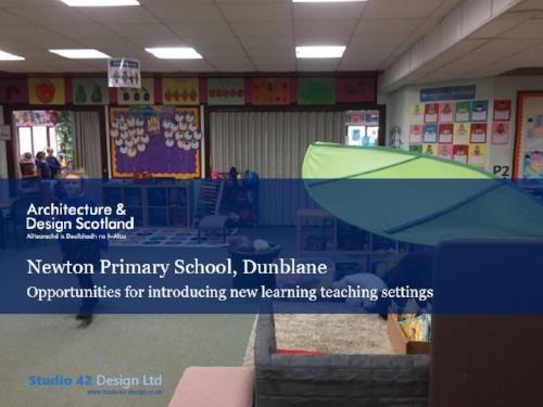 education/engagement/design