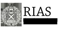 RIAS-Logo.png