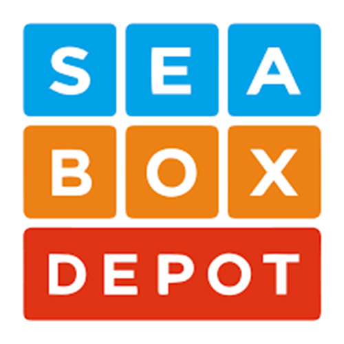 seabox-depot
