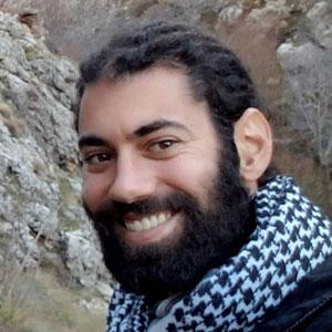 Joseph 'JC' Chidiac of CultiBioLtd.com
