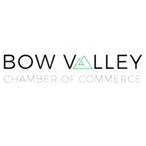 bow-valley-chamber-of-commerce.jpg
