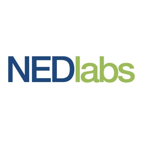 NEDlabs.jpg
