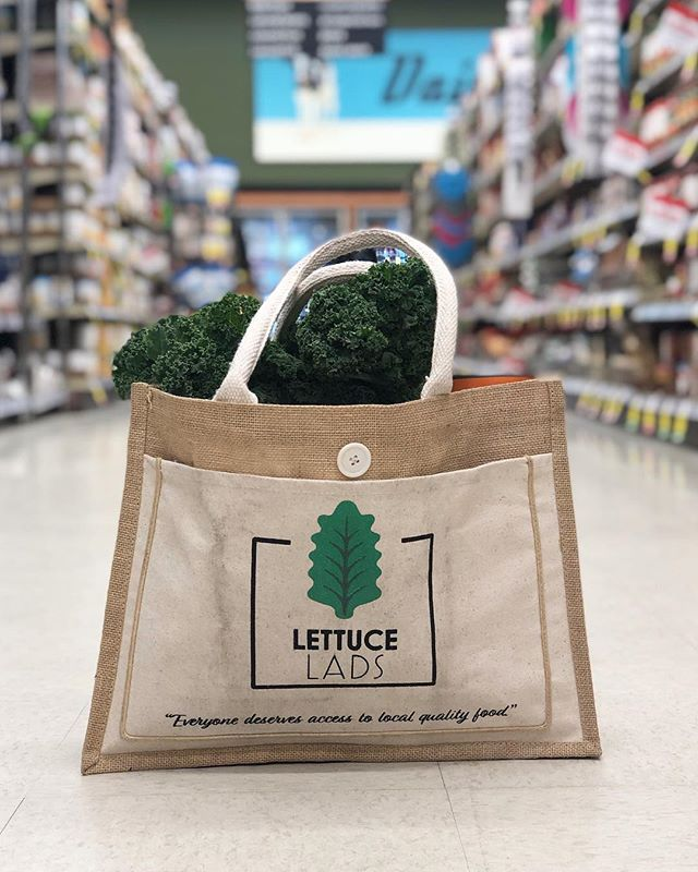 Lettuce Lads in the WILD! 🤓 ⠀⠀⠀⠀⠀⠀⠀⠀⠀ ⠀⠀⠀⠀⠀ Got SWAG? Show it off! ⠀⠀⠀⠀⠀⠀⠀⠀⠀ ⠀⠀⠀⠀⠀ We want to see how you've been using your Lettuce Lads grocery bags. Got a ball cap too? Time for a selfie 🤠 ⠀⠀⠀⠀⠀⠀⠀⠀⠀ ⠀⠀⠀⠀⠀ ⠀⠀⠀⠀⠀⠀⠀⠀⠀ ⠀⠀⠀⠀⠀ 👇👇👇👇👇👇 Share your photos and tag us...we'll share them to our story 👊