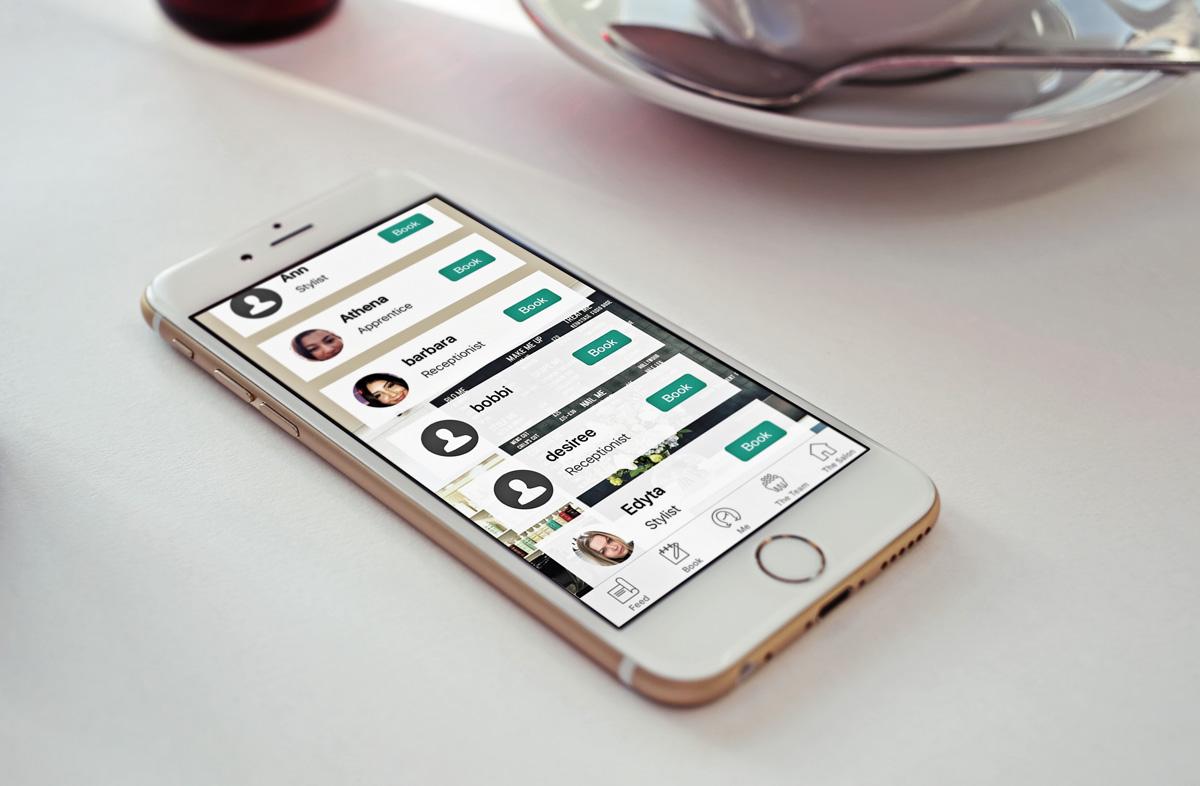 BloBar_App1.jpg