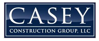 casey construction logo.jpg