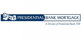 Presidential Bank.jpg
