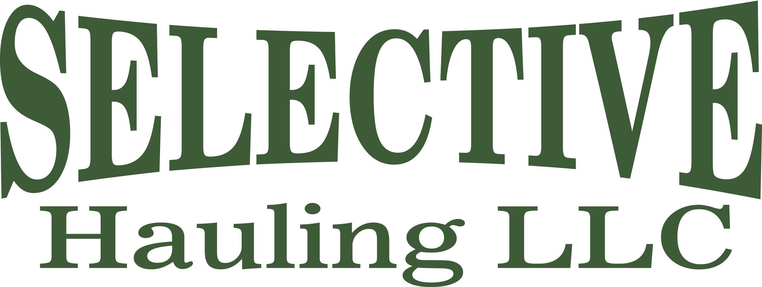 selectivehauling-logo.jpg