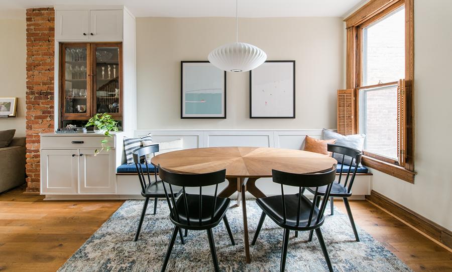 sanabria-interior-design-washington-dc-dining-room